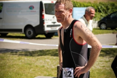 Berner-Triathlon-1111