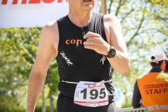 Berner-Triathlon-1113