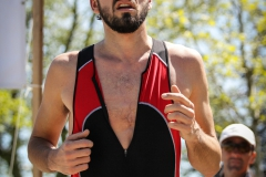 Berner-Triathlon-1116