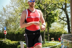Berner-Triathlon-1118