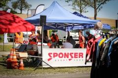 Berner-Triathlon-1141
