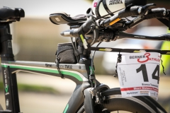 Berner-Triathlon-1142