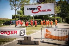 Berner-Triathlon-1156