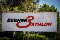 Berner-Triathlon-1162