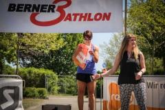 Berner-Triathlon-1165
