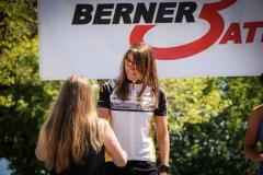 Berner-Triathlon-1166