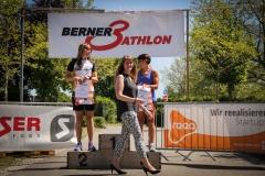 Berner-Triathlon-1167