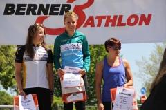 Berner-Triathlon-1171