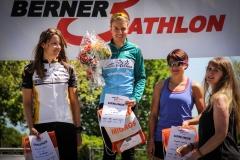 Berner-Triathlon-1173