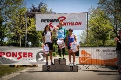 Berner-Triathlon-1174