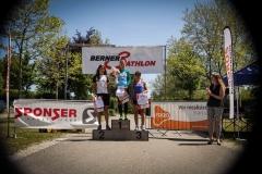 Berner-Triathlon-1175