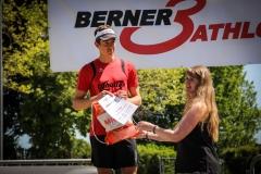 Berner-Triathlon-1180