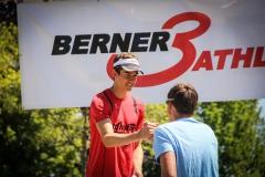 Berner-Triathlon-1181