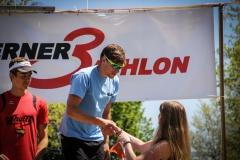 Berner-Triathlon-1182