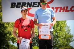 Berner-Triathlon-1184