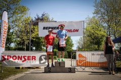 Berner-Triathlon-1186