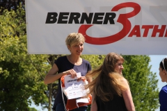 Berner-Triathlon-1188