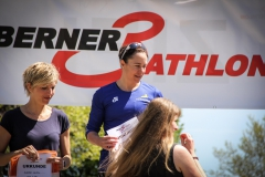 Berner-Triathlon-1191