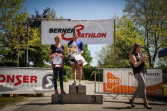 Berner-Triathlon-1193