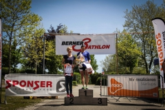 Berner-Triathlon-1194