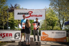 Berner-Triathlon-1198