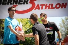 Berner-Triathlon-1200