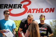 Berner-Triathlon-1201