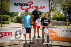 Berner-Triathlon-1204