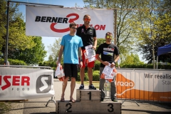 Berner-Triathlon-1205