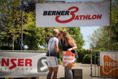 Berner-Triathlon-1206
