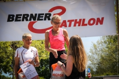 Berner-Triathlon-1208