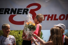 Berner-Triathlon-1209
