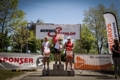 Berner-Triathlon-1210