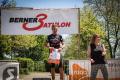 Berner-Triathlon-1211
