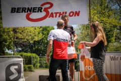 Berner-Triathlon-1213
