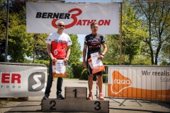Berner-Triathlon-1214
