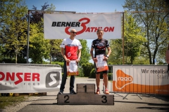 Berner-Triathlon-1215