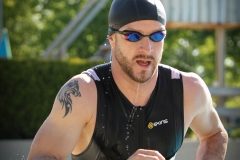 Berner-Triathlon-131