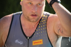 Berner-Triathlon-132