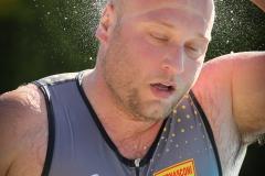 Berner-Triathlon-133