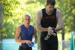 Berner-Triathlon-135