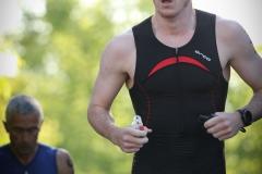 Berner-Triathlon-136