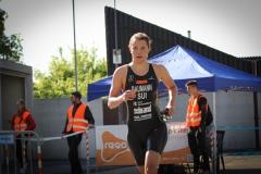 Berner-Triathlon-139