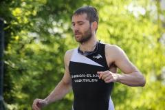 Berner-Triathlon-140
