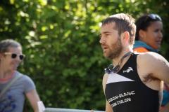Berner-Triathlon-141