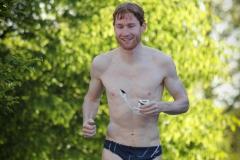 Berner-Triathlon-143
