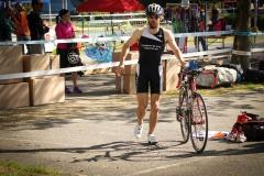 Berner-Triathlon-145