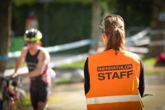 Berner-Triathlon-147