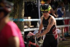 Berner-Triathlon-148