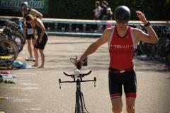 Berner-Triathlon-149
